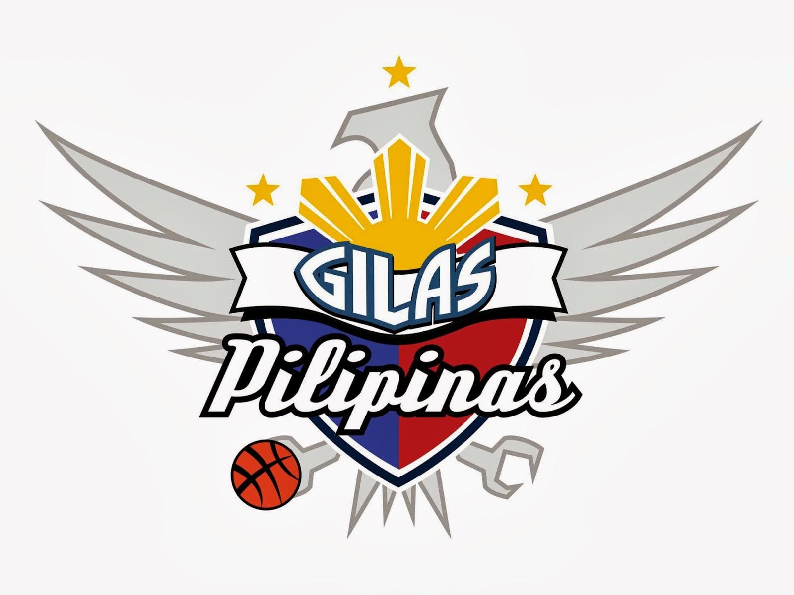 GILAS-PILIPINAS-Logo-K150.jpg