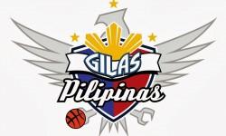 Gilas Pilipinas Pre-Game Dance Performance