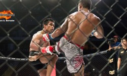 URCC 25 Photo Gallery and Results @urccmma #urcmma #burnsports
