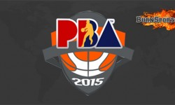 2015 PBA Philippine Cup (First Conference) Team Rosters #PBA2015