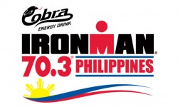 Video & Photos: 2015 BurnSports.Ph Cobra Energy Drink Ironman 70.3 Philippines @alaskasportshub @cobraironman703