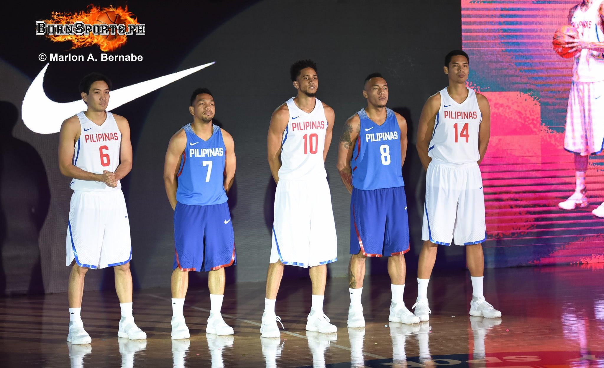 19c8c326619 NIKE EVOLVES BASKETBALL UNIFORMS BEYOND A JERSEY AND SHORT ...