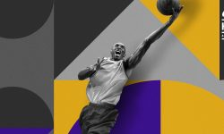 KOBE BRYANT BACK IN MANILA ON JUNE 25 & 26 FOR MAMBA MENTALITY TOUR