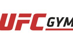 WATCH OUT FOR THE FIRST UFC GYM TO BE OPENED EARLY 2017 IN MANILA