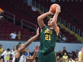 GALLERY; #UAAPLXXIX MBT, FEU Tamaraws vs. UST Tigers