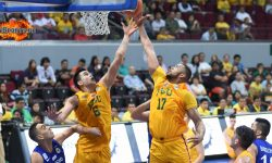 FEU COMES FROM BEHIND TO BEAT ATENEO, KEEPS UAAP FINALS HOPES ALIVE