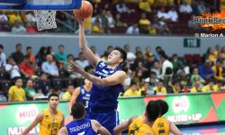 ATENEO AVENGES LOSS TO FEU IN OVERTIME, BACK IN UAAP FINALS