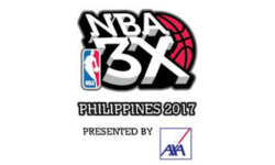 OKC'S STEVEN ADAMS, REGGIE THEUS HEADLINE NBA 3X PH
