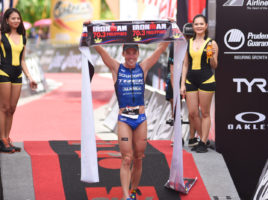 IN PHOTOS: 2017 Cobra IronMan 70.3