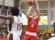 RED LIONS STOMP ALTAS TO CLAIM SEVENTH WIN
