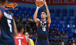 Letran escapes Arellano, stays in F4 hunt
