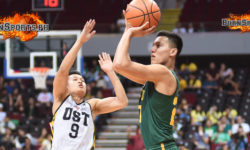 FEU back on winning streak, trounces struggling UST