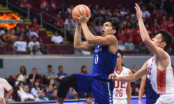 Ateneo cruises past NU for ninth straight win