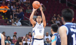 Bulldogs snap 3-game losing streak, hand Maroons another loss