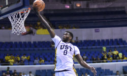UST Tigers cap off season with tough win over UE