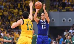 Ateneo survives FEU in OT to setup finals rematch with La Salle