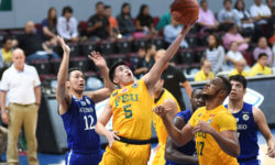 Tamaraws escape Blue Eagles to force do-or-die game