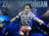 """Jomary """"The Zamboanganian Fighter"""" Torres looks to make it 4-0 at ONE: Global Superheroes"""