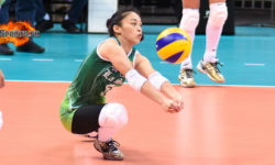 La Salle overcomes mid-game meltdown against FEU to stay undefeated