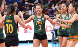 FEU dominates UP for share of fourth spot
