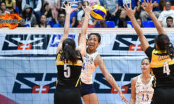 Ateneo finally ends losing streak, fends off UST