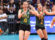 FEU Lady Tamaraws pick up much-needed win over UST