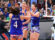 Ateneo halts losing streak to NU with a straight-set revenge win
