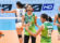 La Salle withstands FEU, maintains hold of top spot
