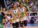 La Salle draws first blood, sweeps FEU in Game 1
