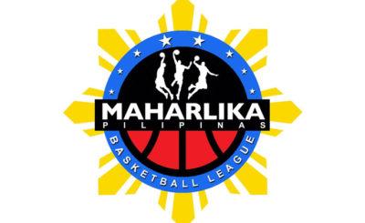 SCHEDULE: Maharlika Pilipinas Schedule - 2018 MPBL Datu Cup