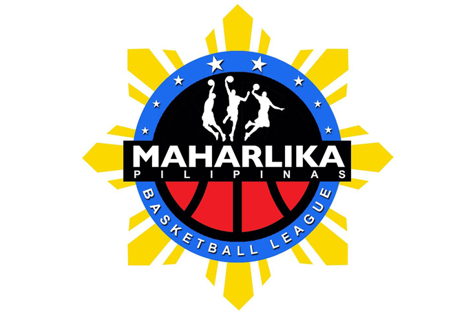 bulacan outlasts imus in highscoring mpbl game