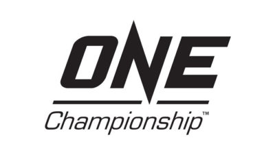 One Championship lands more investment, tops $250M