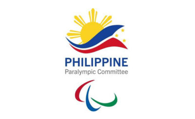 57 athletes to compete in Asian Para games in Indonesia