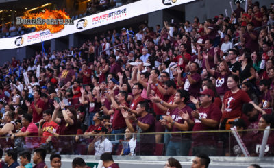 UP alumni urge UAAP to tap third-party observers