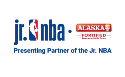 Jr. NBA Philippines back for 12th straight year