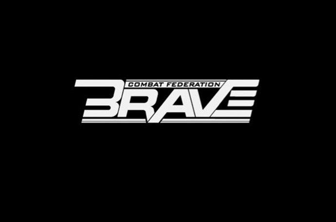 Brave CF to host open workouts and press conference