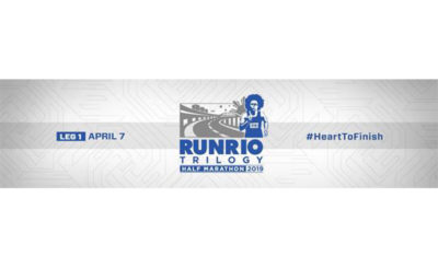 Ninth staging of RUNRIO Trilogy fires off April 7