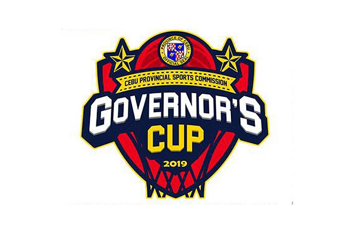 Streaking Mandaue downs Medellin in Cebu Gov's Cup