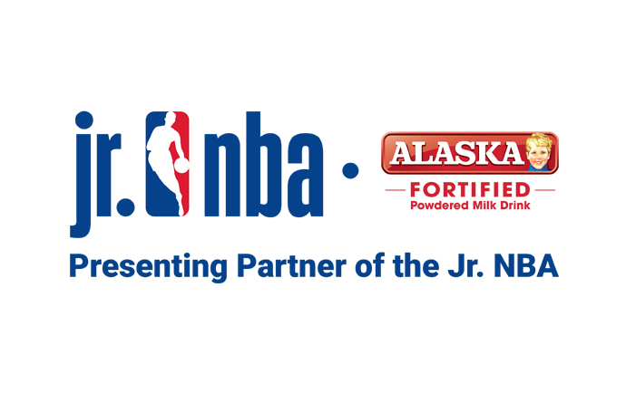 Jr. NBA PH to hold regional camp in Manila this weekend