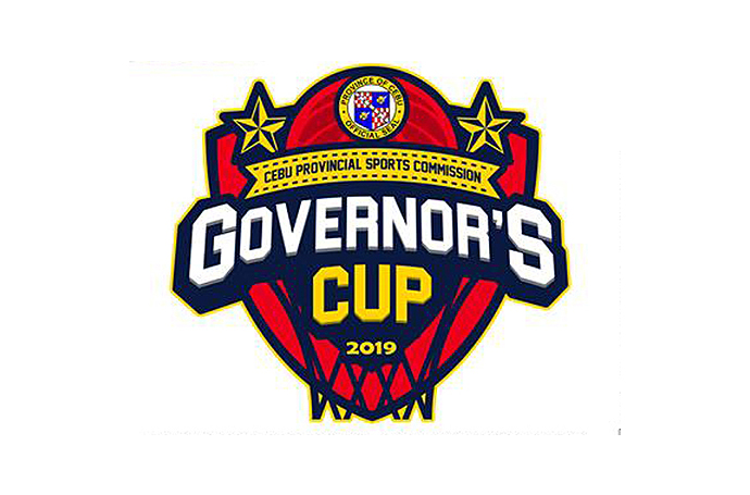 Talisay returns to finals of Gov's Cup basketball
