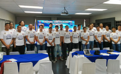 Retooled Cebu Sharks vow better showing in MPBL Lakandula Cup