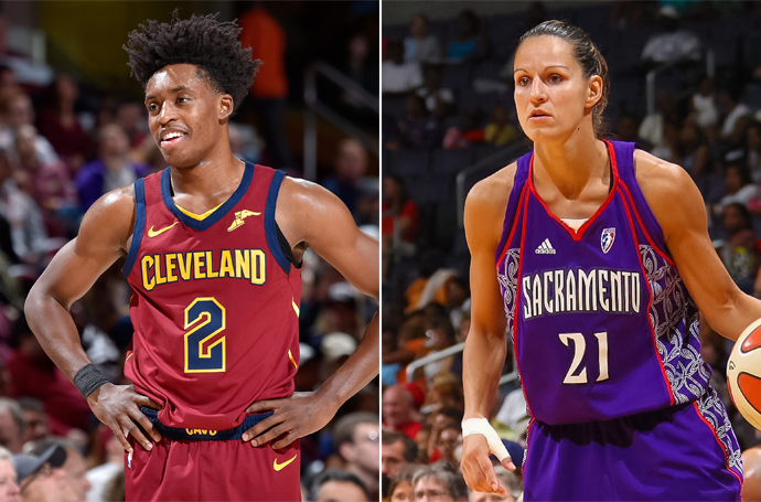 Collin Sexton, Ticha Penicheiro to visit Manila for Jr NBA PH
