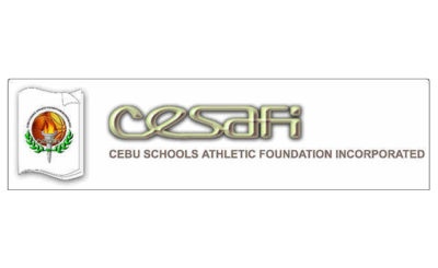 USJ-R, UV junior squads start strong in Cesafi Partner's Cup