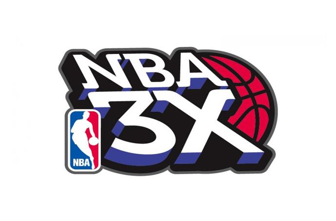 Monte Morris, Muggsy Bogues headline 2019 NBA 3X PH
