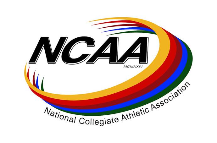 SCHEDULE: NCAA Season 95 men's basketball tournament