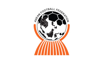Malditas blank Malaysia to open AFF Women's campaign