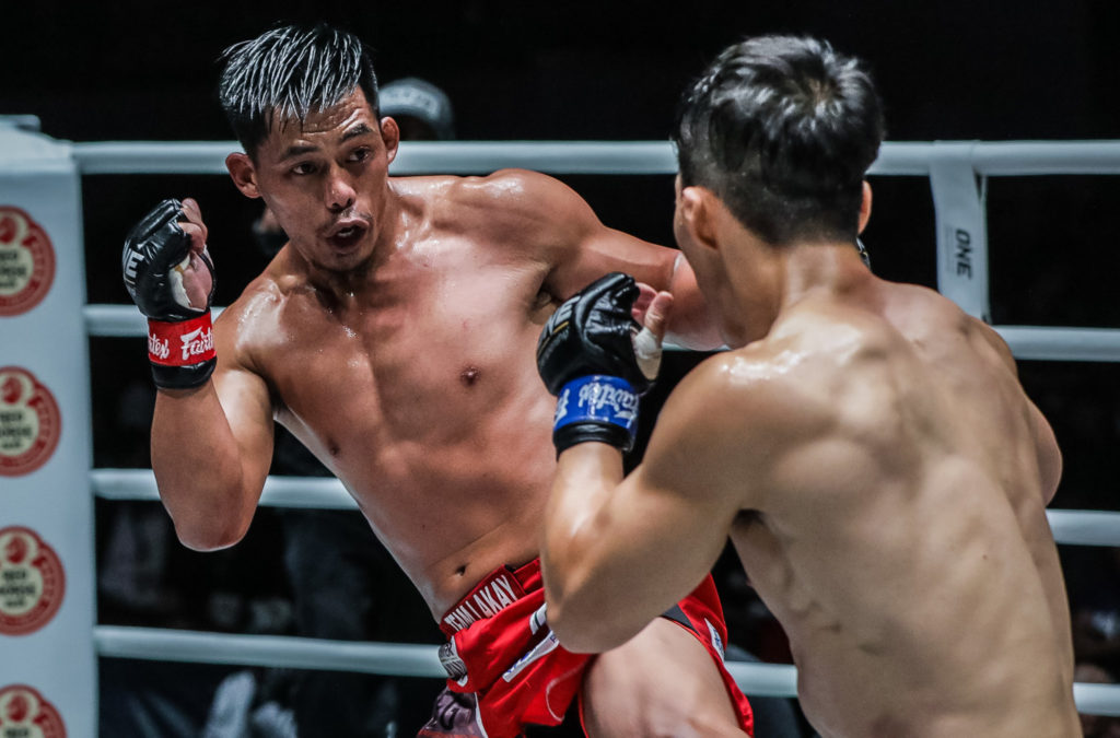 Honorio Banario: 'It's Back To The Drawing Board'