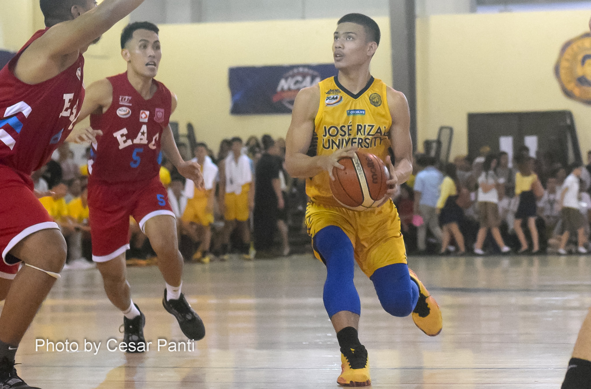 Heavy Bombers defend home court against Generals