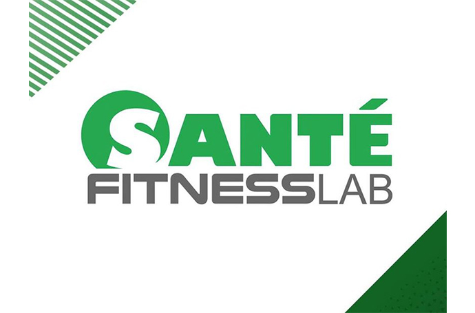 Santé Fitness Lab sets opening of Obstacle facility at Vermosa