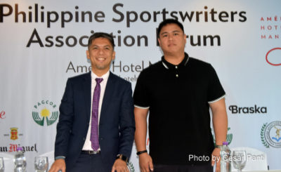 UAAP basketball to implement new officiating rules in Season 82